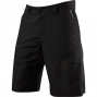 FOX RANGER CARGO SHORT (10'') Black 30