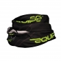 ENDURA MultiTube equipe Black
