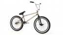 FIT 2014 BMX Complet MAC 2 Clear