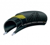 CONTINENTAL Pneu GRAND PRIX 4000S 700x23c Souple