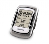 Garmin GPS Edge 500 Carbon noir