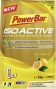 POWERBAR ISOACTIVE DRINK Citron 33g