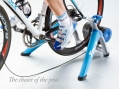 TACX 2013 Home Trainer BOOSTER T2500