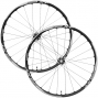 2013 Shimano XT WH-M785 Wheelset Records CL 26'' 9 mm clamps