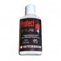 Hutchinson Préventif Protect'air max 120 ml